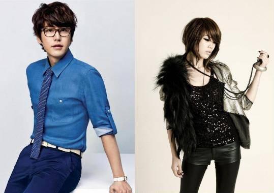 Super-Junior-Kyuhyun-seeya_1376967458_af_org