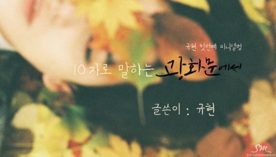 141119-starcast-kyuhyun011