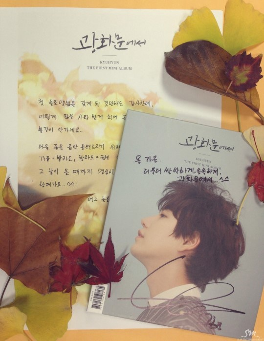 141119-starcast-kyuhyun012