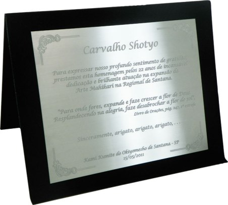 placa-de-homenagem-nxo2r0w8g3-normal